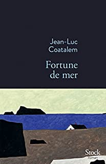 Fortune de mer : roman