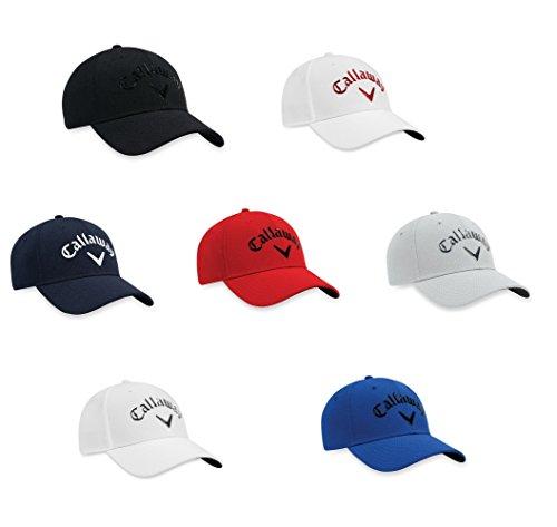 Callaway-2017-Liquid-Metal-Hat