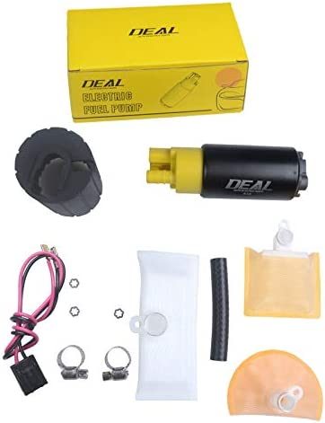 DEAL AUTO ELECTRIC PARTS Installation product image