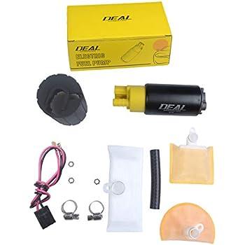 95-97 Geo Metro 90-93 Strorm /& 96-97 Tracker Sending Unit Electric Gas Fuel Pump