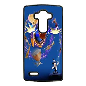 Fantasia 2000 for LG G4 Phone Case Cover 37FF739259
