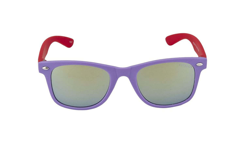 wholesale Froggy Big Boys' Way Fares Sunglasses