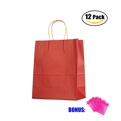 Eco Friendly Halloween Bags - 3