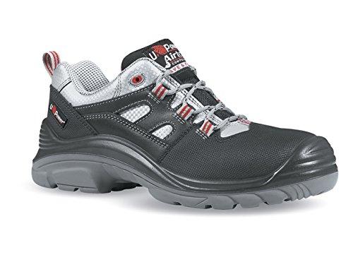 Upower - Chaussure de sécurité CORNER S3 src
