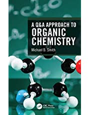A Q&A Approach to Organic Chemistry