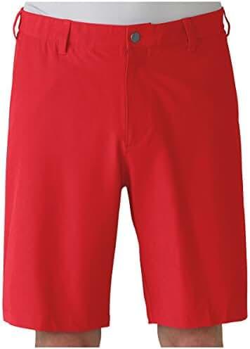 adidas Golf Men's Adi Ultimate Shorts