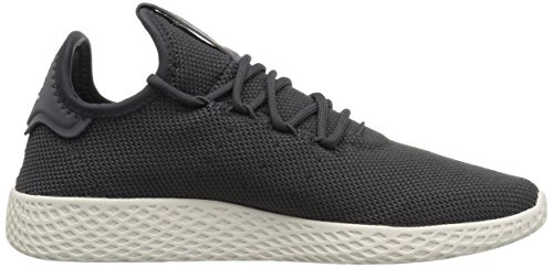 homme adidas Tennis OriginalsPw Tennis Carbon White Pw Chalk Hu Hu Carbon TTY4r