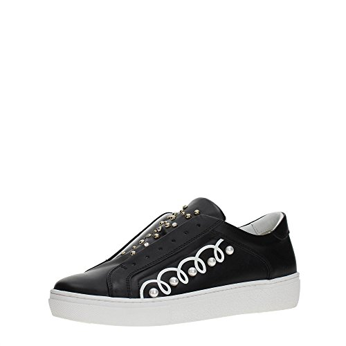 Tosca Blu TS1893S93 Sneakers Damen Black