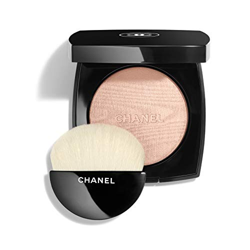 Poudre Lumiere Highlighting Powder - 30 Rosy Gold ()