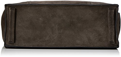Marc O'Polo Fortythree - Bolso Mujer Gris (Grey)