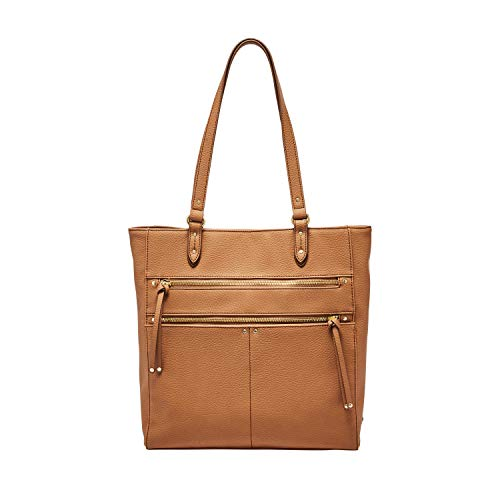Relic by Fossil Relic Adalene Tote Camel