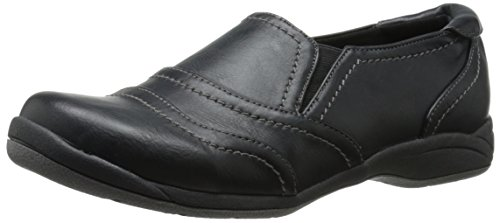 Easy Street Mujeres Galaxy Flat Black / Gore