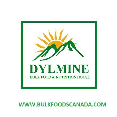 Almond Meal (Flour) Blanched -25 LBS by Dylmine Health