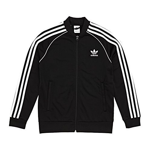 Bestselling Boys Fitness Track Jackets