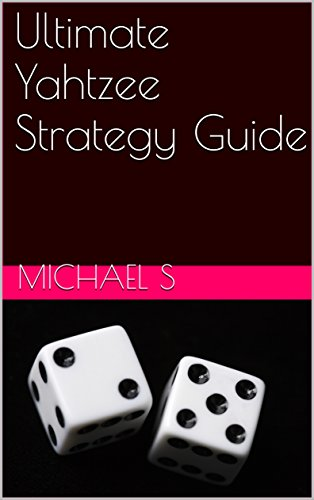 ultimate-yahtzee-strategy-guide