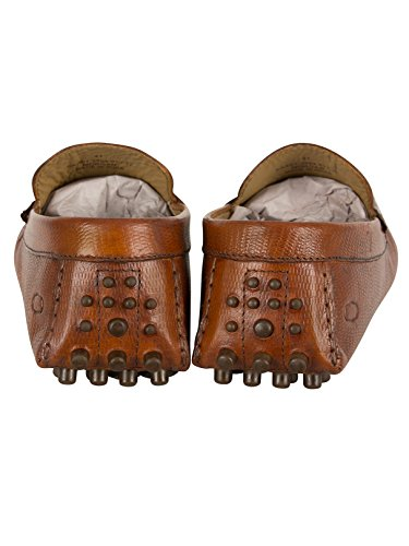Base London Morgan Herren Schuhe Beige