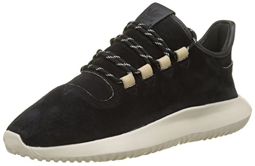 Adidas Tubular Men negro Shoes Shadow gwg6rnxFq