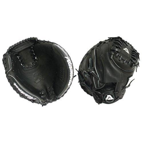 Image of Akadema APP240 ProSoft Series Glove Catcher's Mitts