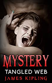 Mystery: Tangled Web: Mystery and Suspense