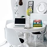 Mind Reader MESHBOX5-TUR Organizer 5 Desktop
