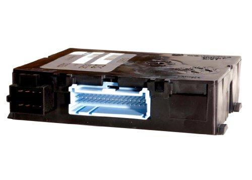 - ACDelco 10439803 GM Original Equipment Body Control Module