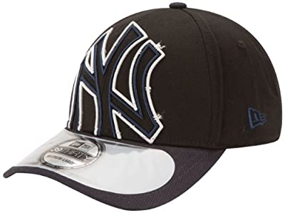 MLB 2014 Clubhouse 39Thirty Cap