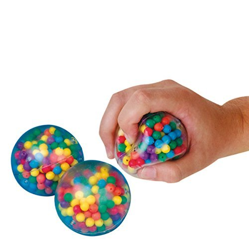 Sensory-Bead-Balls-set-of-3-by-SS-Worldwide