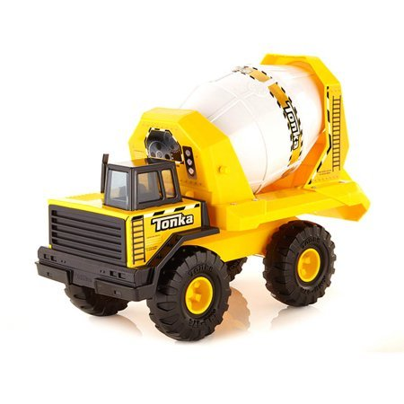 realistic-funrise-steel-classic-cement-mixer-built-to-last-by-tonka