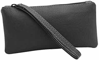 2109f34da8b7 Shopping Straw - Multi - Fashion Backpacks - Handbags & Wallets ...
