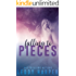 Falling to Pieces: a Fate and Circumstance novel