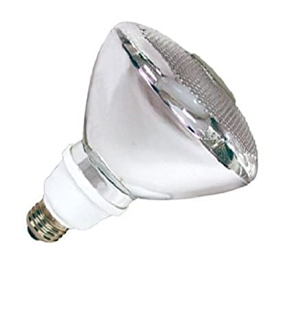 of cfl energy light flood saving products copy fluorescent lights