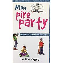 Mon pire party 5