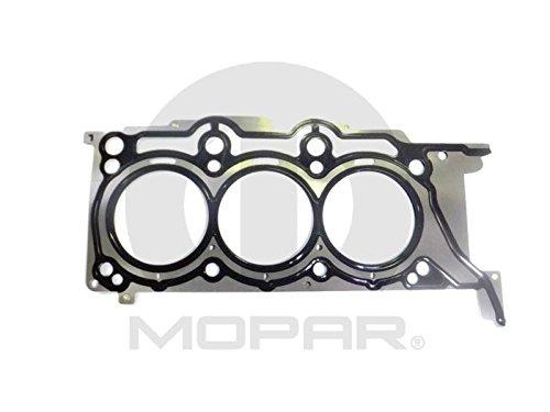 Genuine Mopar 5184455-AI - Gasket Cylinder Head -  5184455AI
