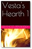 Vesta's Hearth 1