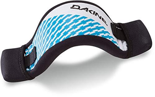 Dakine Unisex Slim Windsurf Footstraps, White, - Footstrap Inserts