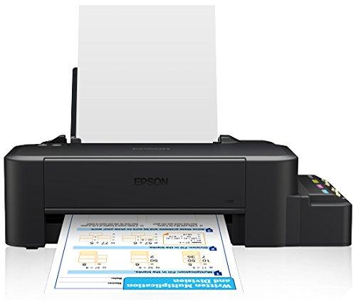 Epson L120 Impresora de inyección de tinta