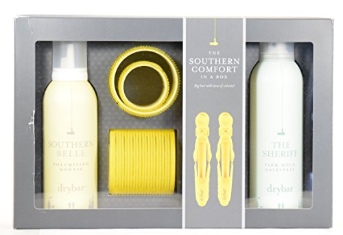 drybar-the-southern-comfort-in-a-box-belle-mousse-sheriff-hold-me-clips-high-top-rollers