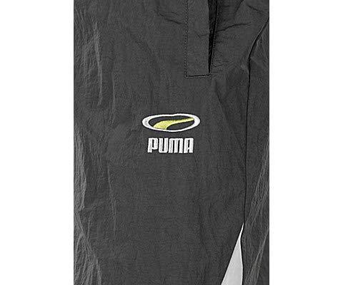 Puma 90s Retro Woven Pants