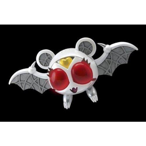 仮面ライダーキバ DXサウンド&LED キバット族 キバーラ B00BT80LM4