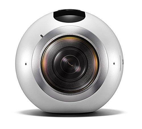 Samsung Gear 360 amazon