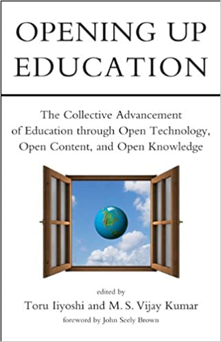 technological advancement in education