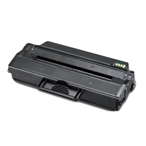 Shop At 247 ® Compatible Toner Cartridge Replacement for Samsung MLT-D103L ML-2955 (Black), Office Central