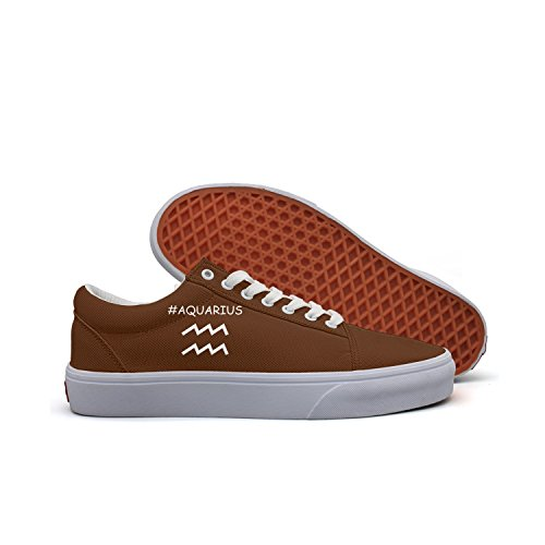 VCERTHDF Aquarius (2) Fashion Skateboard Shoes Men ()