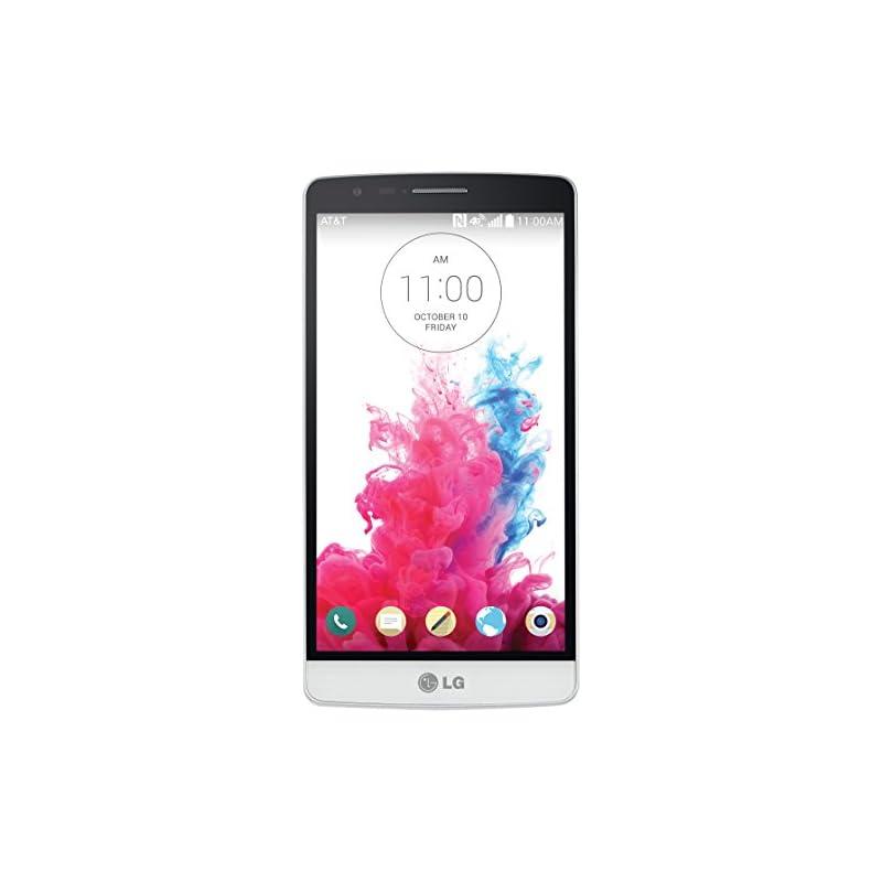 lg-g3-silk-white-32gb-verizon-wireless