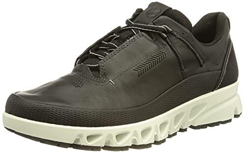 ECCO Herren Omni-vent-880124 Sneaker