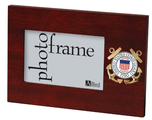 Allied Frame United States Coast Guard Desktop Picture (Guard Picture Frame)