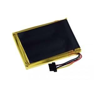 Batería para Blue Media tipo/ref. E3MIO2135211, 3,7V, Li-Polymer [batería para ordenador de bolsillo (PDA)]