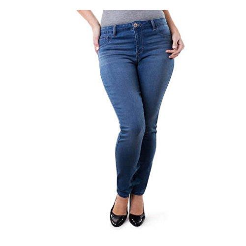 jordache-womens-plus-super-skinny-denim-jeggings-available-in-regular-and-petite-22w-medium-enzyme
