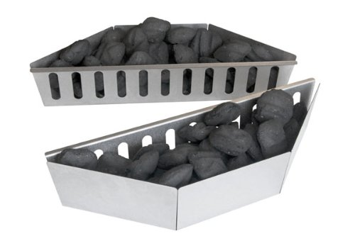 Napoleon Grills Uk Charcoal Basket