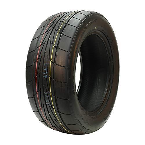 Nitto NT555R all_ Season Radial Tire-P305/40R18 106V